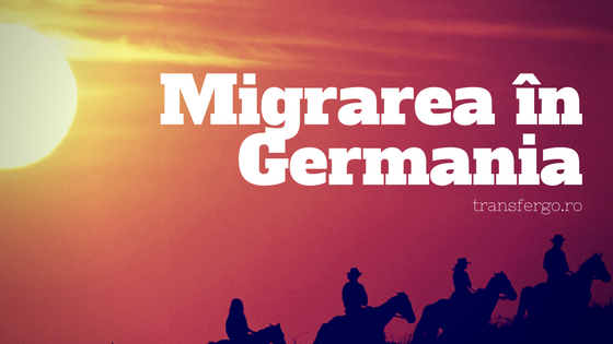 migrarea-in-germania